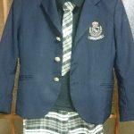 卒園式 服装 男の子