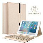 iPadキーボードケース