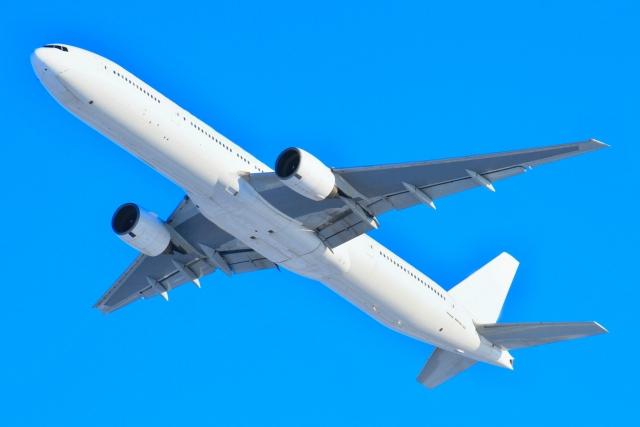 格安航空券 海外