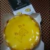 PABLOのチーズタルト